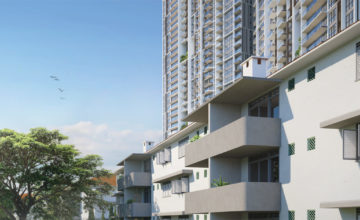 avenue-south-residence-heritage-balcony-singapore