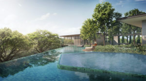 avenue-south-residence-swimming-pool-singapore