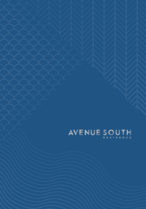 avenue-south-residence-e-brochure-front-page