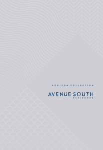 avenue-south-residence-heritage-horizon-collection-floor-plan-front-page