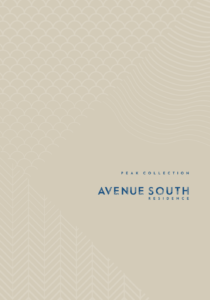 avenue-south-residence-peak-collection-floor-plan-front-page